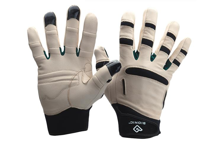Mens ReliefGrip Gardening Gloves