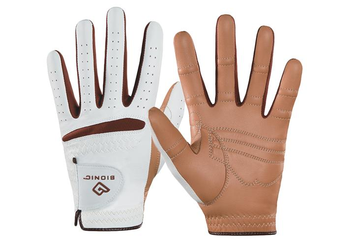 Womens RelaxGrip Golf Glove
