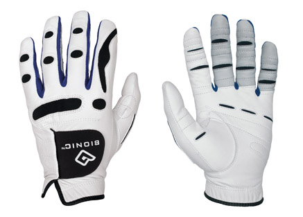 Men's PerformanceGrip Golf Glove