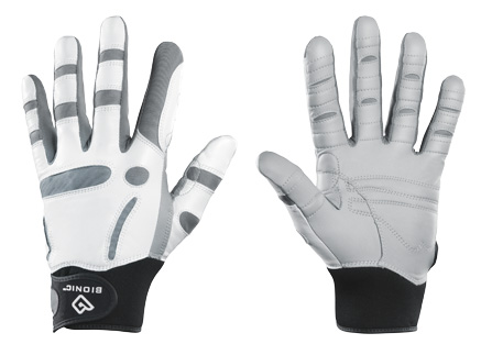Men's ReliefGrip Golf Glove