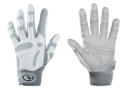 Women's ReliefGrip Golf Gloves