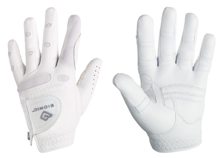 Womens StableGrip Golf Glove